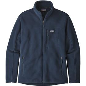 Patagonia Classic Synchilla Jacket Men new navy